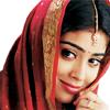 Sari, India