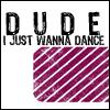 Dancin!