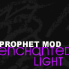 official rpg_prophet icon