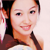Koharu//Smile