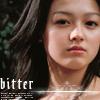 Koharu//Bittersweet