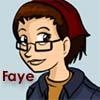 Faye Whitaker