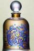 Perfume_Serge bottle