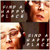 kav - happy place