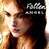 fallen_angel281