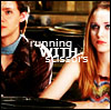 Running with scissors - Wops