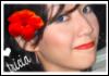 peznpoprocks userpic