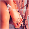 michalyn: Days of Summer