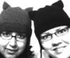copycats userpic