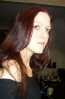 absinth_girl userpic