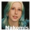 nakomiscoolbean userpic
