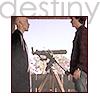 Kantayra: SV/Lex Destiny