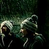 twin_weasels userpic