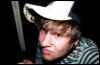 ri0_grande userpic