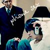 _tsukiyo userpic