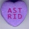 mipsy_is_dead userpic