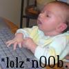 Esa: Lolz Noob