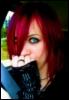 divinedeathrose userpic