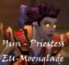 Yun_EUMoonglade_Priestess