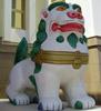 dragonesoop userpic