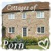 Cottages of Porn