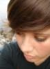bayleckbegelia userpic