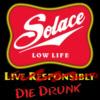 die_drunk userpic