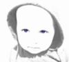 toygirl userpic