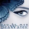 ~SeaWater