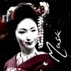 Yuuhi Kurenai