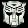 transformersfan userpic