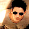 jeff_timmons userpic