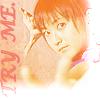 Shy_Mizuno