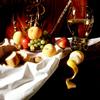 Dutch Table