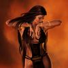 brassfire userpic