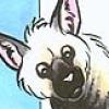 hyenajaws userpic