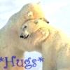 polarbearhugs