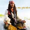 zen pirate