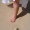 holleybythesea userpic