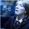 Dead Like Dumbledore