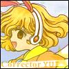 Attack of the bunnygirl!, Corrector Yui!