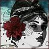layter_gator userpic
