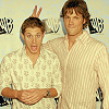 Cracktastic Supernatural fun