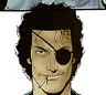 zombiepoop userpic