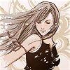 Angel Of Music: Tifa: Beautiful