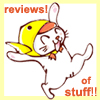 We Review Stuff