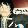 Brendon.Urie