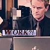 Ryan: Work?