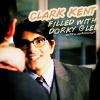 Dorky Glee