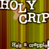 holy crip
